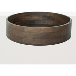 Urban Nature Culture bowl mango wood