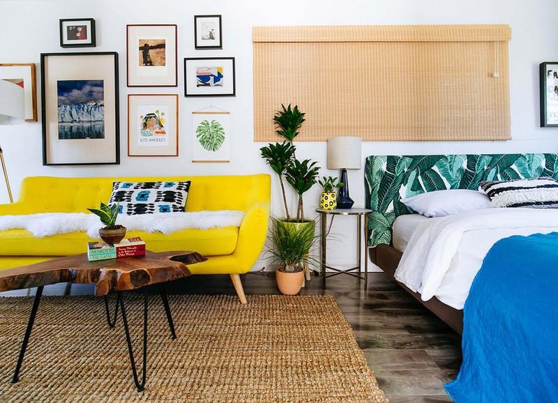 natur pur f r dein zuhause alles was du brauchst um dein haus in ein zuhause zu verwandeln. Black Bedroom Furniture Sets. Home Design Ideas