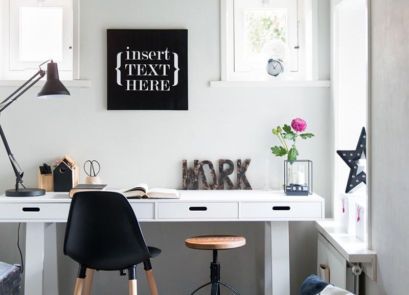 Stylische Lampen für euren Arbeitsplatz - Alles was du brauchst um ...