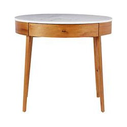 west elm Penelope Mini Desk