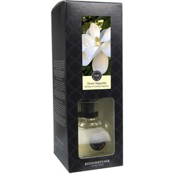 Bridgewater Small reed diffuser Sweet Magnolia