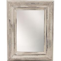 Madera White - 24.0 x 3.0 x 31.0 cm