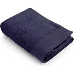 Walra badlaken set van 5 - 70x140 cm - Soft Cotton 550gr