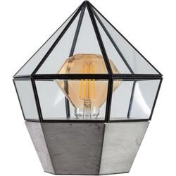 ETH tafellamp Fame 05-TL3324