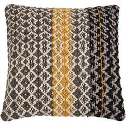 Pillow Moose - Zuiver - 50 x 50 cm