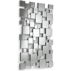 LaForma Spiegel Yovas - 85 X 140 Cm