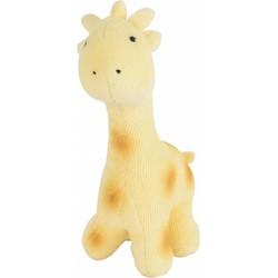 Knuffel Giraf - Tikiri