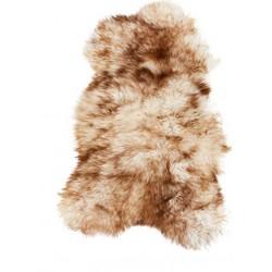 Sheepskin ECO - Mouflon - 70-90cm