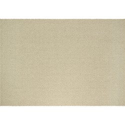 Garden Impressions Buitenkleed Pacha taupe 120x170 cm