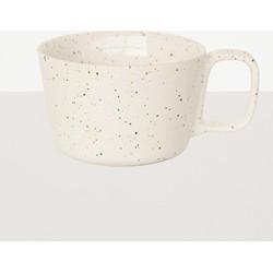 Urban Nature Culture mug Lovely freckles