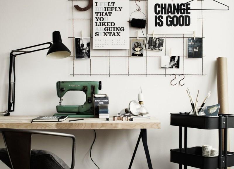 Inspiratie: 5x industriële accenten aanbrengen in je interieur