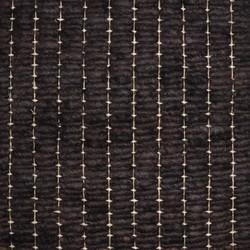 Wollen Tapijt Antraciet Savannah 368 - Perletta - 250 x 350 cm