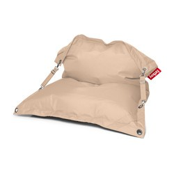Fatboy - Buggle-up Outdoor-Sitzsack, sand