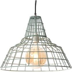 Look4Lamps Griller Punt Hanglamp