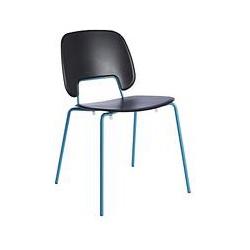 John Lewis Traffic Dining Chair