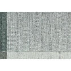 Garden Impressions Buitenkleed Corona groen 200x290 cm