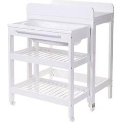 Childhome Bucket & Bath Verzorgingstafel