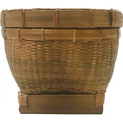 Offermand Bamboe Natural - Medium