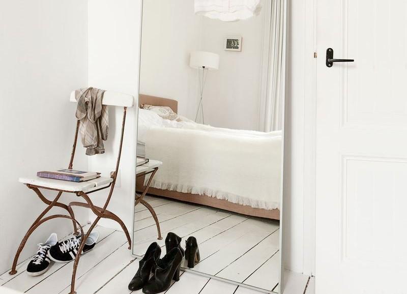 10x Nachtkastje Slaapkamer : Simpele tips om je slaapkamer een upgrade te geven alles om