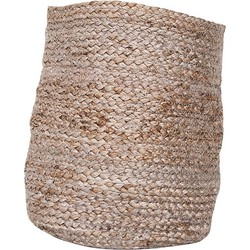 Urban Nature Culture Mand Jute - Small