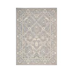John Lewis Persian Empire Rug, Flint