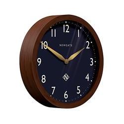Newgate Billingsgate Large Wall Clock, Dia.60cm