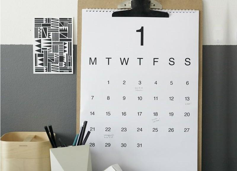 3 manieren om je werkplek leuker te maken