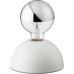 JOKJOR PAT Lamp Touch LED Wit