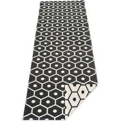 Pappelina Teppich pappelina teppiche teppich teppiche vergleichen homedeco de