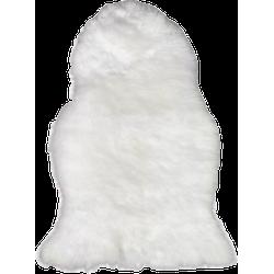 Schapenvacht medium - ivory