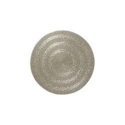 Linea Silver halo placemats set of 2