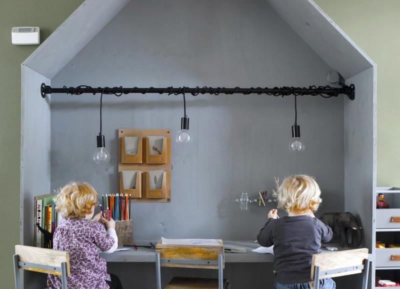 Leuke Accessoires Woonkamer : Tips om een leuke speelhoek te creëren alles om van je huis je