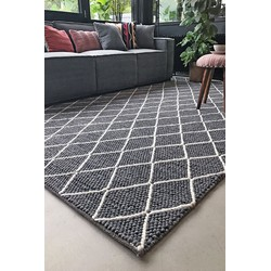 Home Collection MOMO Rugs Stockholm 090 - 160 x 230 cm