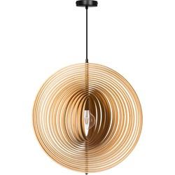 ETH hanglamp Woody
