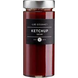 Lie Gourmet Ketchup naturel
