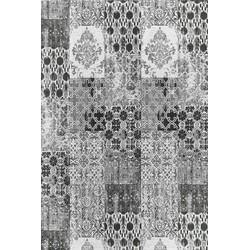 Gínore Patch Deco Ruskuela - 240 x 170 cm