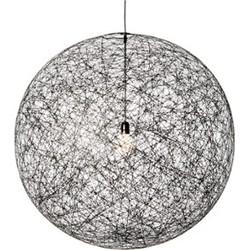 Moooi Random Light hanglamp medium