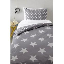 dekbedovertrek junior bed 120x150 cm