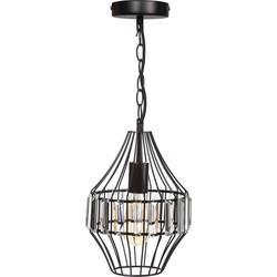 ETH hanglamp Sparkle 21cm