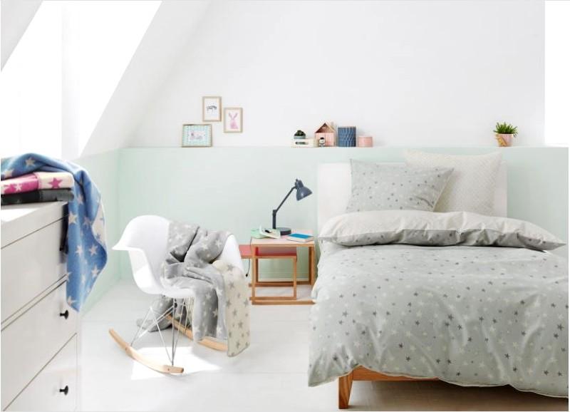 Blog alles was du brauchst um dein haus in ein zuhause for Stylische einrichtungsideen
