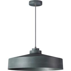 ETH hanglamp Grey HL4442