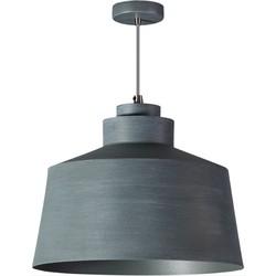 ETH hanglamp Grey HL4441