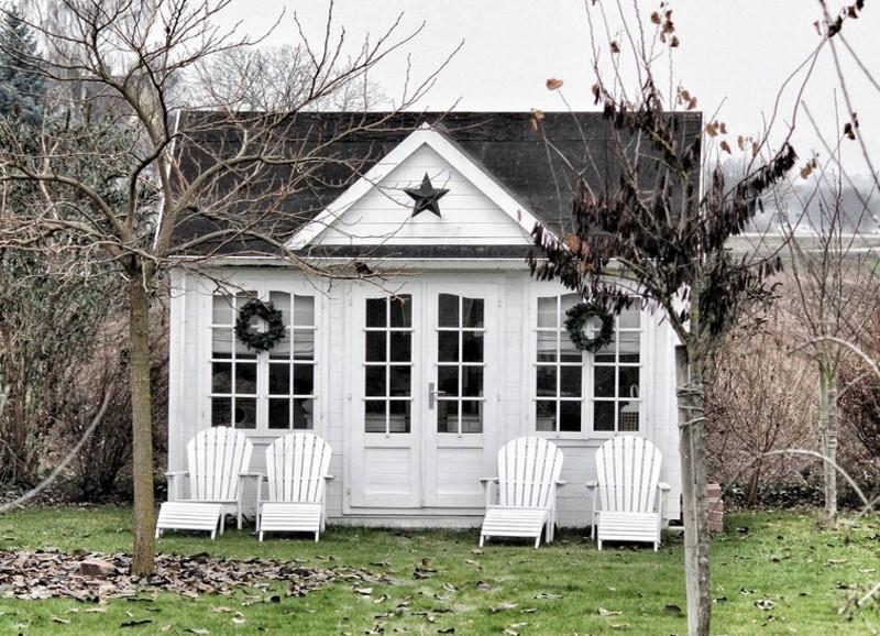 How to: Den Garten für das Jahr vorbereiten