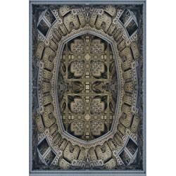 Moooi Carpets SFM #75 - 300 x 400 cm