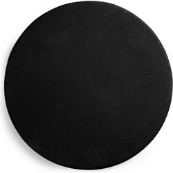 Normann Copenhagen - Heima Plate