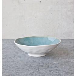 Bowl Urban Nomad (Ø17) - Ocean Blue