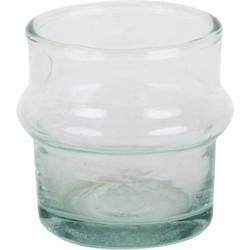 glas 'grappa'