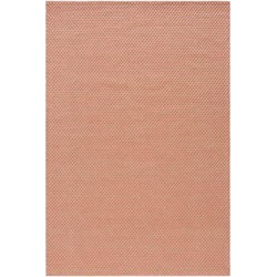 GAN Rugs Raw Pink - 200 x 300 cm