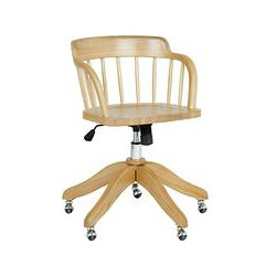 John Lewis Croft Collection Office Chair