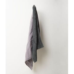 Kitchen Towel - Grey